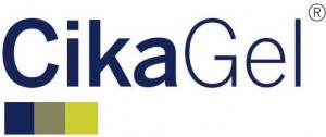 cikagel-logo