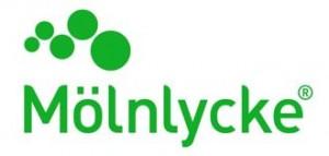 logo-molnlycke