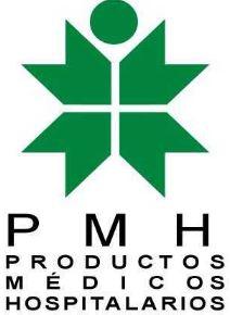 PMH Productos Medicos Hospitalarios
