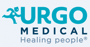 Logotipo-Urgo-Medical