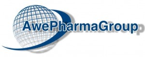 logo-awe-pharma-group