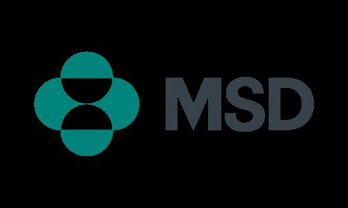 02852_msd_logo_horizontal_tealgrey_rgb